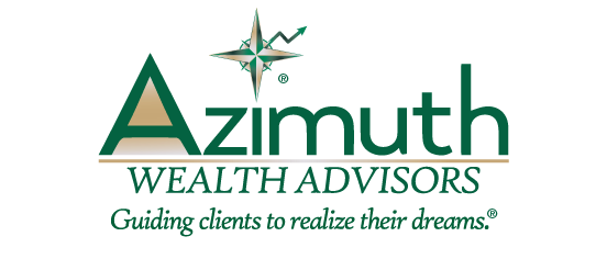 Azimuth Wealth Advisors