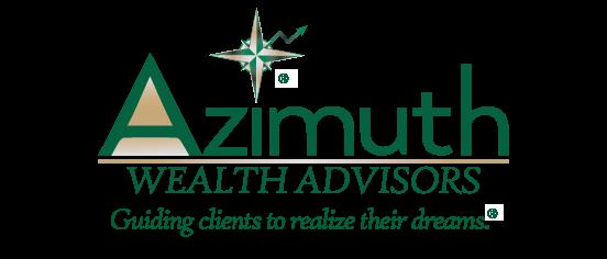 Azimuth Wealth Advisors